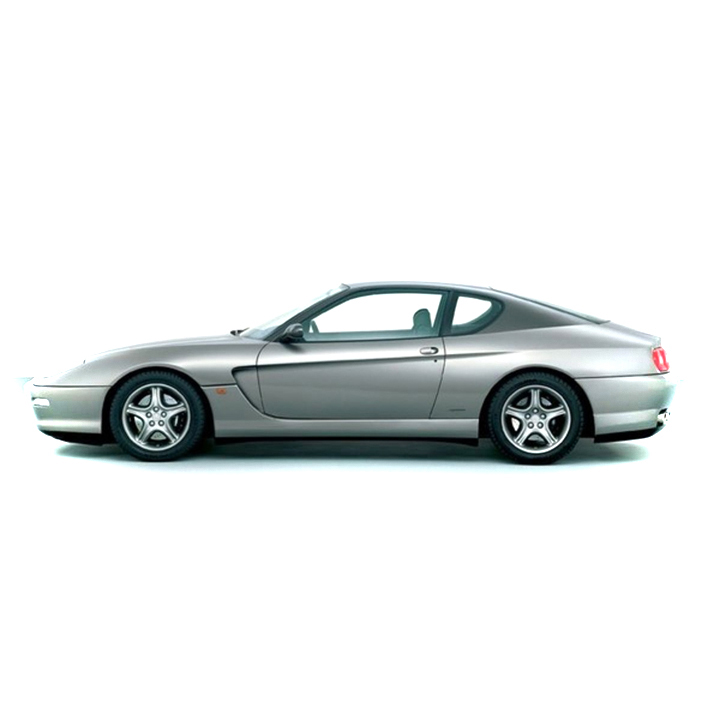 Ferrari 456 GT 1992-1997