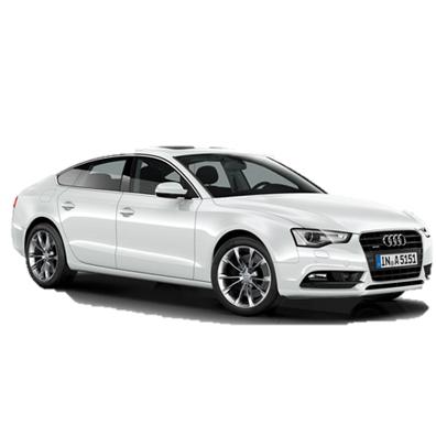 Audi A5 Car Mats (All Models)