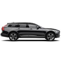 Volvo S90/V90 2016 Onwards