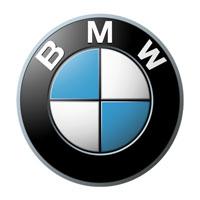 BMW Wind Deflectors