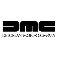 DMC Car Mats