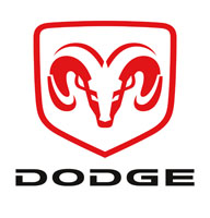 Dodge Car Mats