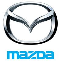 Mazda Car Mats