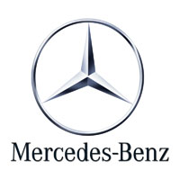 Mercedes Boot Liners