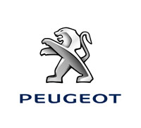Peugeot Boot Liners