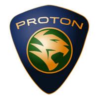 Proton Car Mats