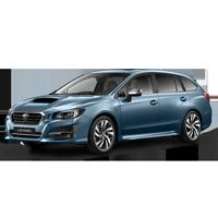 Subaru Levorg 2015 Onwards