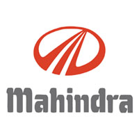 Mahindra Car Mats